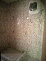 3 bedroom Flat / Apartment for rent Jemtok Isolo Lagos