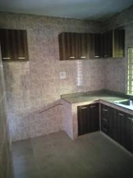 3 bedroom Flat / Apartment for rent Jemtok Isolo Lagos