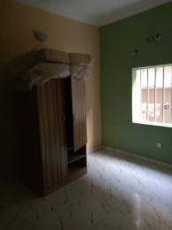 3 bedroom Flat / Apartment for rent Green Field estate Abule Egba Lagos