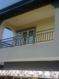 3 bedroom Blocks of Flats House for rent Off Pedro rd Palmgroove Shomolu Lagos