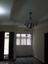 3 bedroom Penthouse Flat / Apartment for rent 4th street Osapa london Lekki Lagos