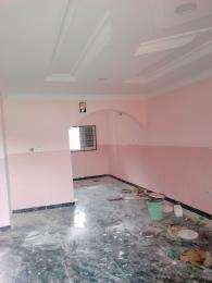 3 bedroom Flat / Apartment for rent Greenfield estate Ago palace Okota Lagos