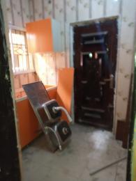 3 bedroom Flat / Apartment for rent Ago palace Okota Lagos