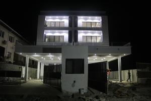 3 bedroom Boys Quarters Flat / Apartment for sale Lekki Express Way, Ikate-Elegushi, Lagos Nigeria Ikate Lekki Lagos