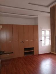3 bedroom Detached Bungalow House for sale Thomas Estate Off Lekki-Epe Expressway Ajah Lagos