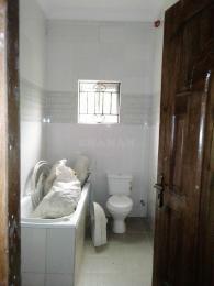 3 bedroom Flat / Apartment for rent warewa Arepo Ogun