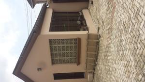 3 bedroom Terraced Duplex House for rent Medina Estate Millenuim/UPS Gbagada Lagos