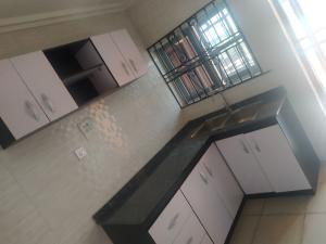 3 bedroom Flat / Apartment for rent Cement mangoro Ikeja Cement Agege Lagos