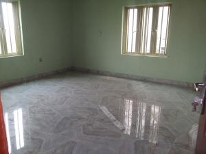 3 bedroom Flat / Apartment for rent Estate  Ago palace Okota Lagos