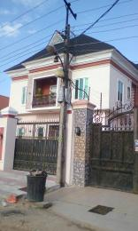 3 bedroom Flat / Apartment for rent Lake view phase 2 Amuwo Odofin Amuwo Odofin Lagos