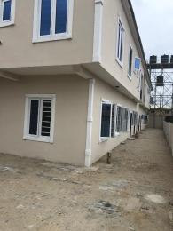 3 bedroom Flat / Apartment for sale Badore Ajah Lagos