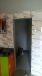 Flat / Apartment for rent Millennium Estate Millenuim/UPS Gbagada Lagos