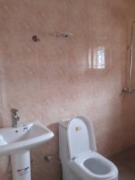 3 bedroom Flat / Apartment for rent Ago - Amuwo Link bridge Axis Ago palace Okota Lagos