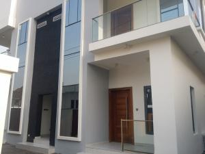 3 bedroom Flat / Apartment for rent Lakeview Estate Amuwo Odofin Amuwo Odofin Lagos