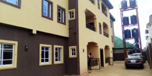 3 bedroom Flat / Apartment for rent Nike Lake Hotel Road Enugu Enugu Enugu