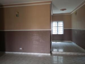3 bedroom Flat / Apartment for rent Estate, Ago-Amuwo Link Bridge Ago palace Okota Lagos - 0