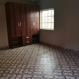 3 bedroom Penthouse Flat / Apartment for rent near Admiralty estate Igbo-efon Lekki Lagos