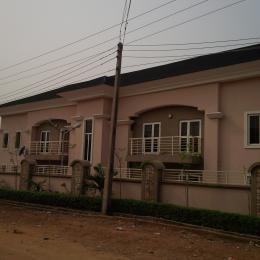 3 bedroom Flat / Apartment for sale Phase 1 Magodo Kosofe/Ikosi Lagos