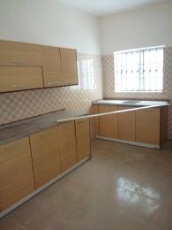 3 bedroom Penthouse Flat / Apartment for rent oceanestate Ologolo Lekki Lagos
