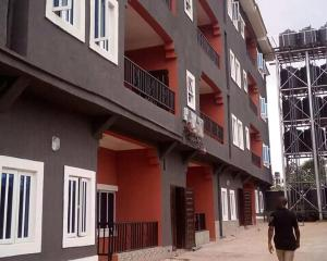 3 bedroom Flat / Apartment for rent New GRA Trans Ekulu Enugu Enugu Enugu