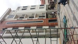 3 bedroom Flat / Apartment for sale - Ifako-gbagada Gbagada Lagos