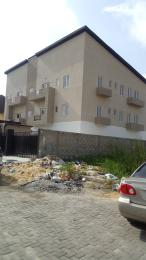 3 bedroom Flat / Apartment for sale Ologolo Estate Agungi Lekki Lagos