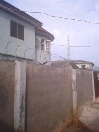 3 bedroom Flat / Apartment for rent close to toll gate Sango Ota Ado Odo/Ota Ogun - 0