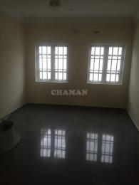 3 bedroom Flat / Apartment for rent Harmony Estate very close to Isheri Magodo GRA Phase 1 Ojodu Lagos