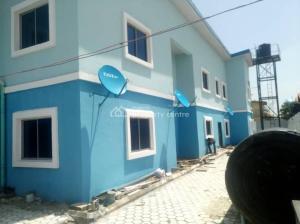 3 bedroom Flat / Apartment for rent Estate Ologolo Lekki Lagos