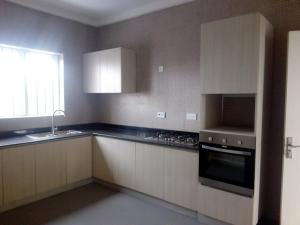 3 bedroom Flat / Apartment for sale Saint Agnes Sabo Yaba Lagos