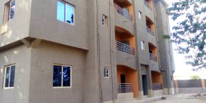 3 bedroom Flat / Apartment for rent Opposite Nike Lake Hotel Enugu Enugu Enugu