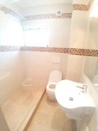3 bedroom Flat / Apartment for rent Karimu Kotun Victoria Island Lagos