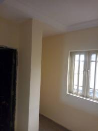 3 bedroom Flat / Apartment for rent Awoyaya  Awoyaya Ajah Lagos