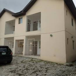 3 bedroom Mini flat Flat / Apartment for rent Port-harcourt/Aba Expressway Port Harcourt Rivers