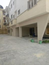 3 bedroom Self Contain Flat / Apartment for sale   Ikate Lekki Lagos