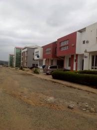3 bedroom Mini flat Flat / Apartment for rent Micheville estate beside ipent 3 estate  Lokogoma Abuja