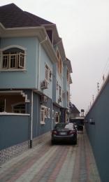 3 bedroom Flat / Apartment for rent Amuwo Amuwo Odofin Amuwo Odofin Lagos