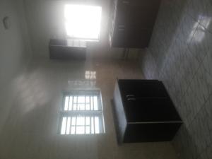 3 bedroom Penthouse Flat / Apartment for rent gbola salami Agungi Lekki Lagos