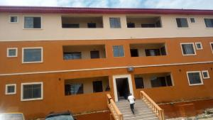 3 bedroom Flat / Apartment for sale Iponri Iponri Surulere Lagos