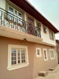 3 bedroom Flat / Apartment for rent Fagba Abule Egba Lagos