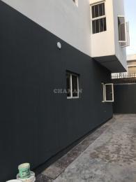 3 bedroom Flat / Apartment for rent gated and secured estate Adeniyi Jones Ikeja Lagos