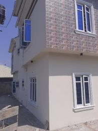 3 bedroom Flat / Apartment for rent Beulah Estate Badore beside Addo round about Ado road Ajah Ado Ajah Lagos
