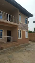 3 bedroom Flat / Apartment for rent Maryland LSDPC Maryland Estate Maryland Lagos