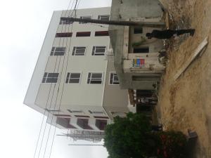 3 bedroom Flat / Apartment for sale Chris Ali Crescent Abacha Estate Ikoyi Lagos