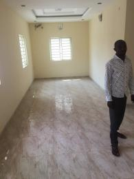 3 bedroom Flat / Apartment for rent Ikate  Lekki Phase 1 Lekki Lagos - 0