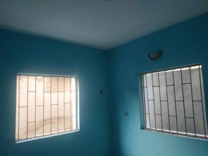 3 bedroom Flat / Apartment for rent Off Toyin street Toyin street Ikeja Lagos