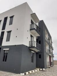 3 bedroom Flat / Apartment for sale Off Kusenla Road, Ikate Elegushi Ikate Lekki Lagos