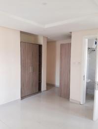 3 bedroom Flat / Apartment for sale Off  Bourdillon Ikoyi Lagos