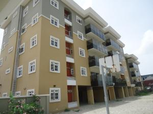 3 bedroom Flat / Apartment for rent Oniru ONIRU Victoria Island Lagos