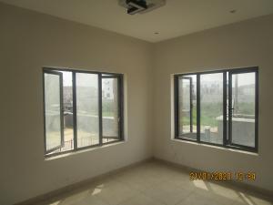 3 bedroom Flat / Apartment for sale IKATE Ikate Lekki Lagos
